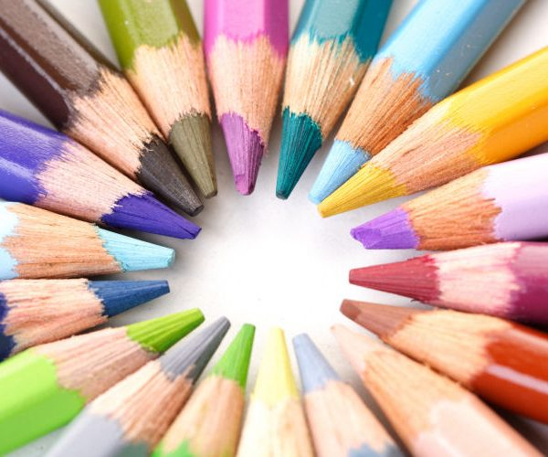 10 Tips to Boost Your Creativity