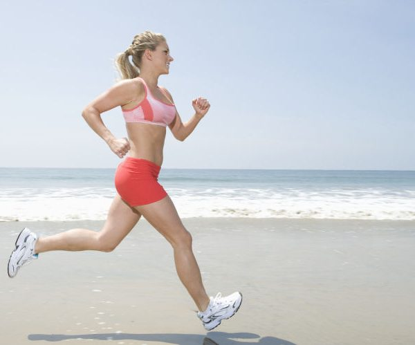 How Exercise Can Help You to Reduce Stress